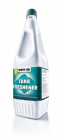 THETFORD WASTE TANK FRESHENER 1.5L BOTTLE